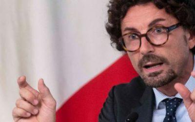 Unatras – esito incontro con il Ministro Toninelli