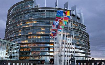 Coronavirus: panoramica delle misure nel settore dei trasporti su strada in Europa. (Aggiornamento del 12/04/20)