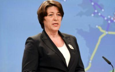 Austria – il Commissario europeo ai Trasporti Bulc risponde a Toninelli e Scheuer. In programma anche un incontro con Conftrasporto.