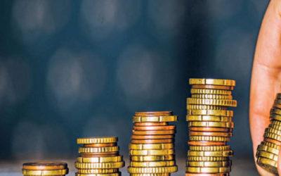 INV21339 – Contributi agli Investimenti 2018. Emanati altri quattro decreti di pagamento.