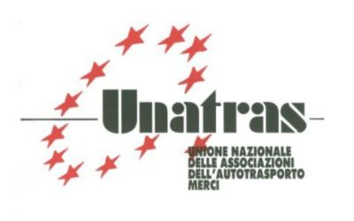 UNATRAS scrive alla Ministra De Micheli, chiedendo una deroga temporanea ai tempi di guida e di riposo dei conducenti.