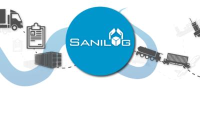 SAN21408 – Sanilog. Rinnovo o nuova adesione alla copertura di assistenza sanitaria integrativa per i familiari dei lavoratori iscritti al Fondo Sanilog.