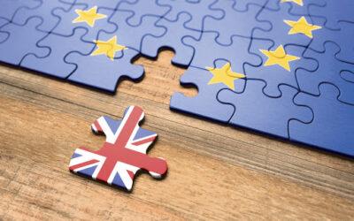INT21295 – Brexit. Pro memoria sulle procedure per le dichiarazioni di transito all'importazione e all'esportazione