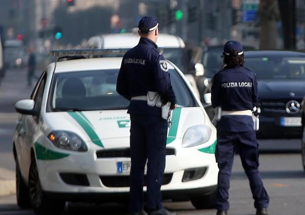 Limitazioni alla circolazione per i veicoli più inquinanti: dall'11 gennaio 2021 il blocco diesel Euro 4.