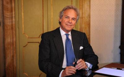 Pietro_Salini