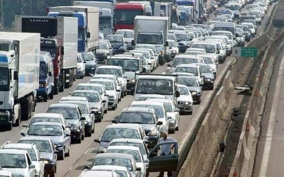 """Cashback in autostrada, scattano i rimborsi, ma solo per gli automobilisti – Unatras: """"allargare la platea all'autotrasporto con strumenti adeguati"""""""