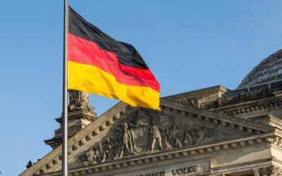 INT21382 – Germania. Modifica retroattiva dei pedaggi per i mezzi pesanti, valida dal 28 Ottobre 2020.