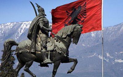 NOR21371 – Accordo per la conversione delle patenti Albanesi.